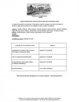 1 CR du 20-02-2020 affichage