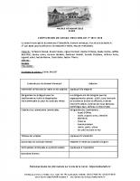 3 CR du 01-06-2020 affichage