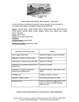 4 CR du 11-06-2020 affichage