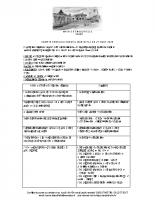 5 CR du 27-08-2020 affichage
